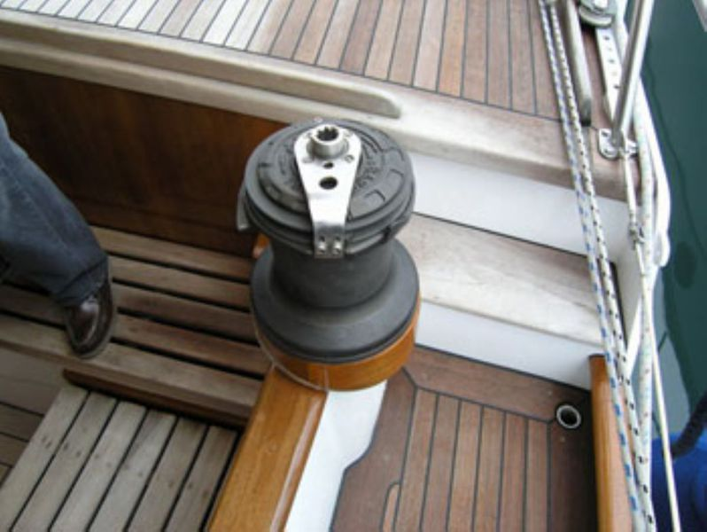 Pershing (IT) 37 Open - for sale on special offer - boat-and-yacht.com