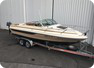 Sea Ray 560 Seville C.C