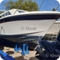 Fairline Mirage 29 The Mirage is a